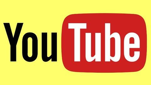 تعلم كيفية انشاء قناة يوتيوب من الصفر بشكل محترف