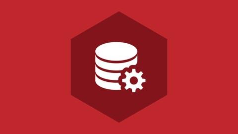 【ゼロからスタート】Oracleで始める SQL入門トレーニング