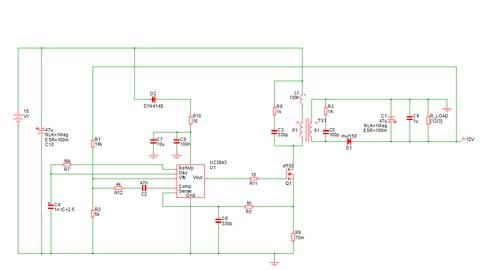 Analog Circuit  Modeling & Simulation with Simetrix SPICE