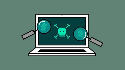 Practical Python - Part 4
