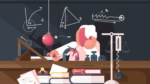 Fizik-Örnek Sorular-Konu Anlatımları,Bölüm-3