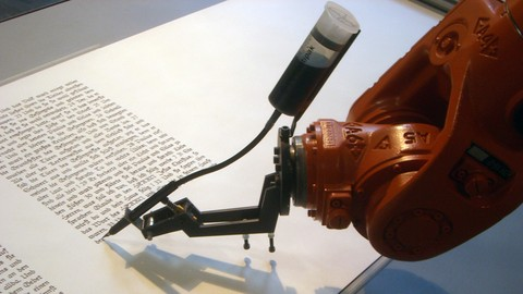 Writing Robotic Arm using Arduino (Develop Your First Robot)