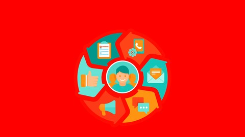 Oracle iSupplier Portal Fundamentals (Oracle EBS 12i)