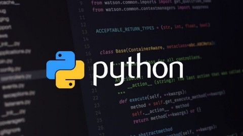Programação em Python do básico ao avançado