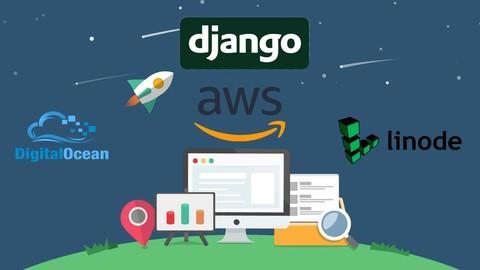 Desenvolvimento avançado de aplicações corporativas c Django