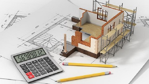 Quantity Surveying Building Estimation With Cad And Excel