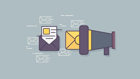 Email Marketing - Total Mastery