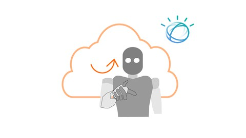Machine Learning with AWS AI and IBM Watson