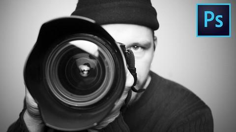 摄影后期处理全面提高篇--为摄影爱好者学习后期处理量身打造