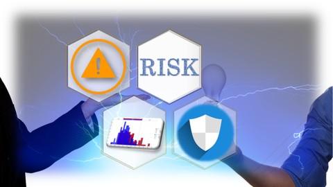 Risk Management - Handling Uncertainty to Achieve Success