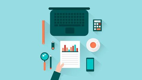 Comienza con Excel ¡Añade valor a tu CV en 2 horas!