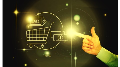 Top Product Pricing Strategies & Competitive Pricing Methods