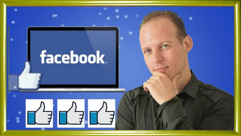 Facebook & Viral Social Media Contests To Boost Engagement