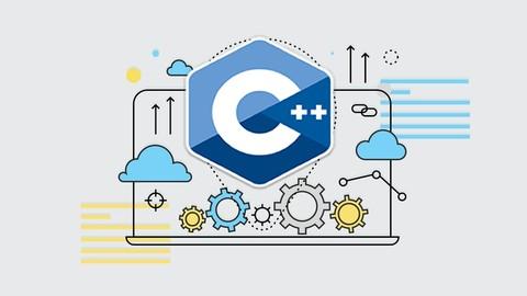 Introducción a C++