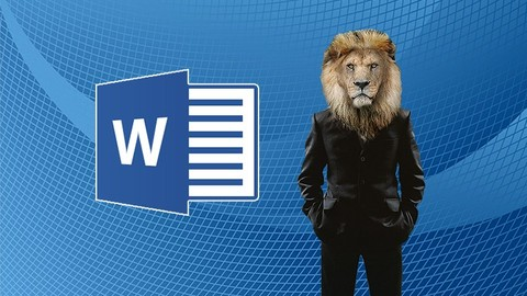 MOS Word 2016 Microsoft Certification Exam 77-725