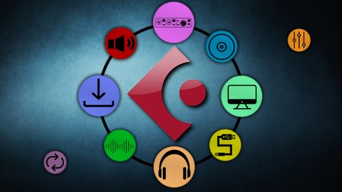 From Cubase to CuPro: Getting Started on Cubase 10