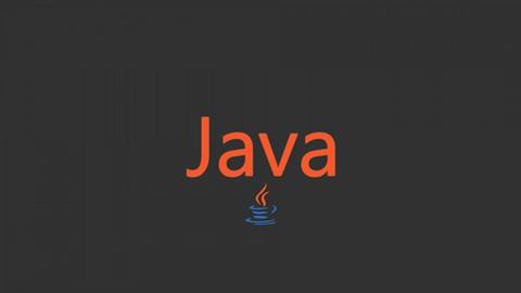 Curso JavaFX - Aplicaciones de Escritorio Modernas
