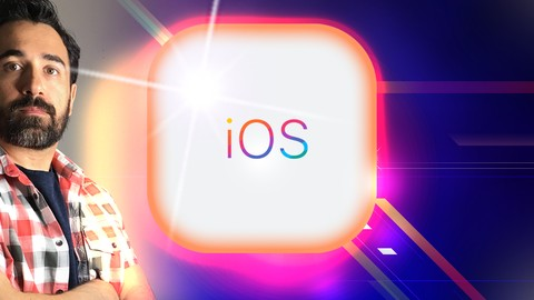 Complete iOS Bootcamp - Swift & Objective-C
