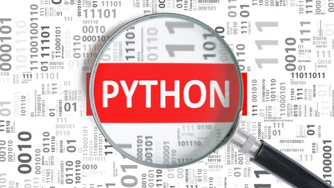 Python for Data Science and Visualization -Beginners to Pro
