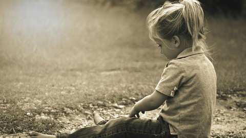 Fully Accredited Professional Child Psychology Diploma