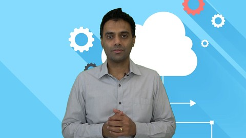 Introduction to AWS Cloud Computing