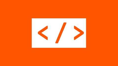 Mastering Introductory HTML5 and CSS3 Training Tutorial