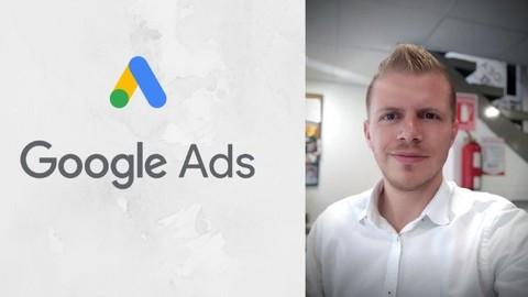 Google Ads (AdWords) - Guide Complet - Réseau de Recherche
