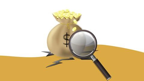 CFA® Level 1 (2021/2022) - Complete Fixed Income