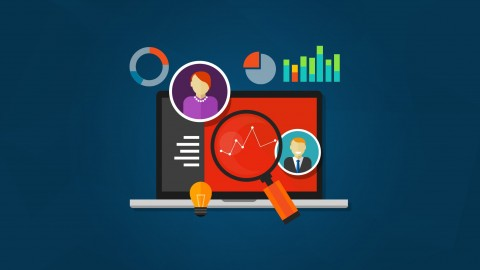 Dashboards 101 - Using Metrics to Improve Performance