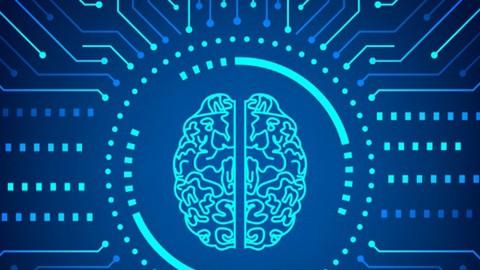 AI, ML & IT's IMPACT ON DIGITAL MARKETING