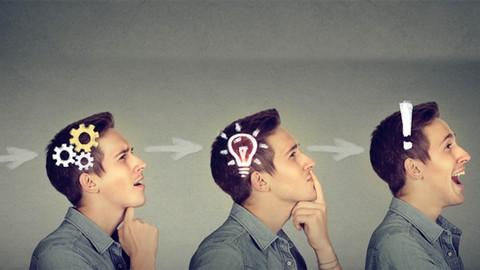 Emotionale Intelligenz -  Wie man gute Entscheidungen trifft