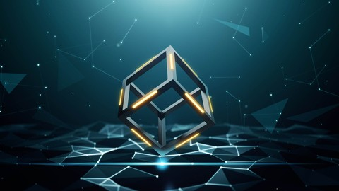 Blockchain Explained for Beginners with Practical Use Cases