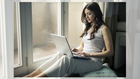 Affiliate Marketing: il Tuo Successo Con o Senza Sito Web