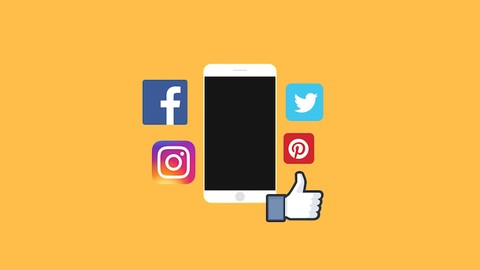 How To Automate Your Business Social Media!