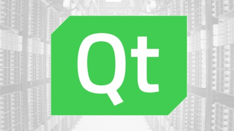 Qt 5 Core for Beginners with C++