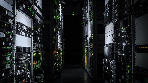 MTA: Windows Server 2016 Administration Fundamentals: 98-365