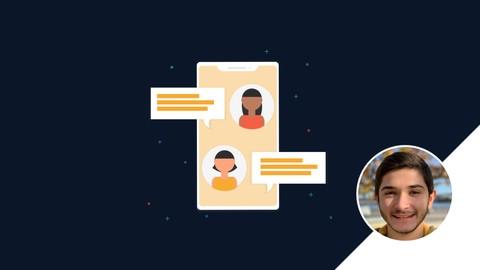 Socket.IO : Créer une discussion instantanée de A à Z