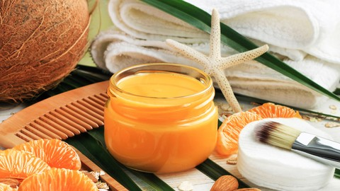 Reduce Aging, Get Rid of Blemishes & Wrinkles/Home Remedies