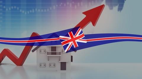 UK Property Deal Analysis