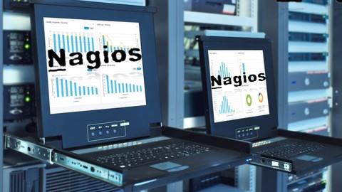 Nagios: El estándar en monitoreo de infraestructura