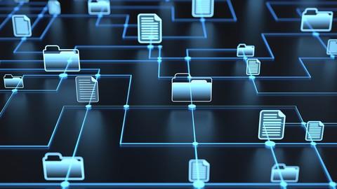 SQL完全掌握 -  從資料庫建立到成為資料處理高手