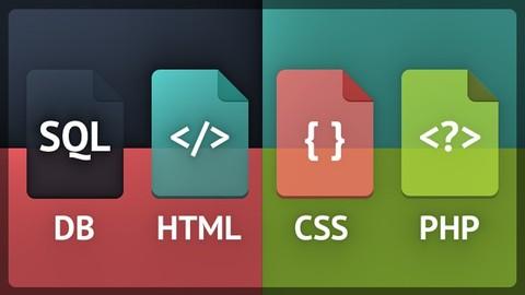 Web Developer Basics