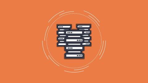 PostgreSQL Database Administration (DBA) for Beginners