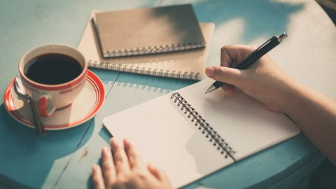 Essentials for Technical Report Writing