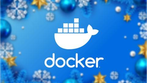 Docker Essentials