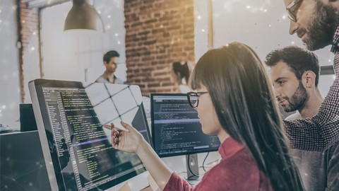 Complete Java Web Service Bootcamp: From Beginner To Pro