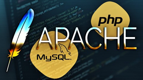 STARTUP APACHE, MYSQL, AND PHP