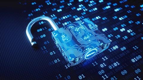 Palo Alto Networks certified Sec Eng (PCNSE) practice test