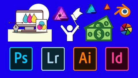 Devenir graphique designer en freelance