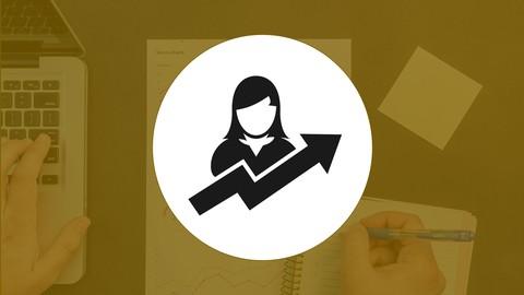 Lean Management & Lean Six Sigma | Become a Lean Specialist
